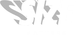 Does Size Matter? | A Blog for Men's Health